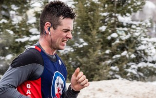 Ask The Physiotherapy Partners: How Can I Exercise Safely in Winter?