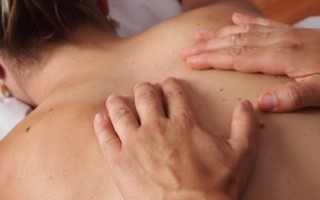 The benefits of private physiotherapy