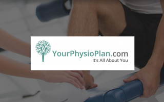 YourPhysioPlan at The Physiotherapy Partners
