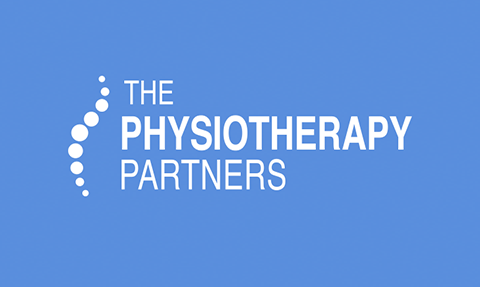 The Physiotherapy Partners Halesowen Clinic