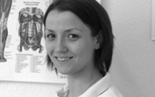 katie-cronin-birmingham-physiotherapy