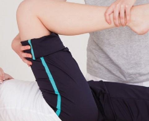 Knowle Physiotherapy
